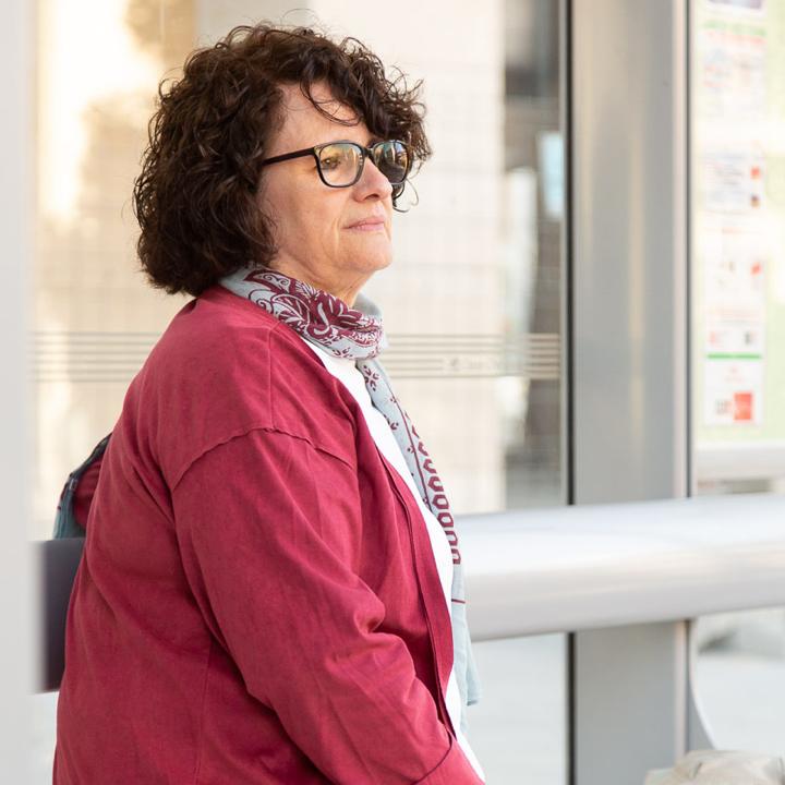 Susana Albert